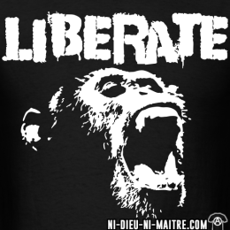 2-9-1000933684_tshirt-liberate-animal-liberation-vegetarian-vegan-ALF-animal-liberation-front
