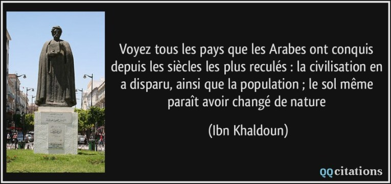 citation-voyez-tous-les-pays-que-les-arabes-ont-conquis-depuis-les-siecles-les-plus-recules-la-ibn-khaldoun-117642