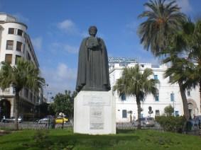 statue_ibn_khaldoun