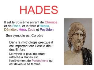exposs-mythologie-16-638