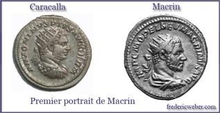 macrin