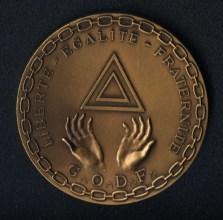 liberte-egalite-fraternite-franc-maconnerie-piece