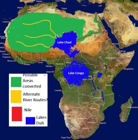 Great_Lakes_of_Africa_1