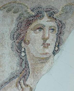 Tethys_83d40m_AntakyaMuseum_Turkey