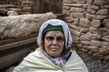 berber-women-tattoos (2)
