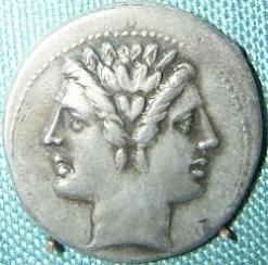 coin_janus_225-212.250x0-is-pid25996
