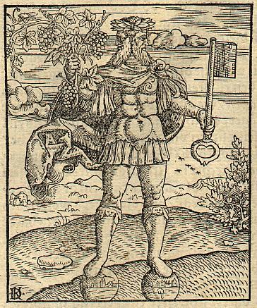 janus (1)
