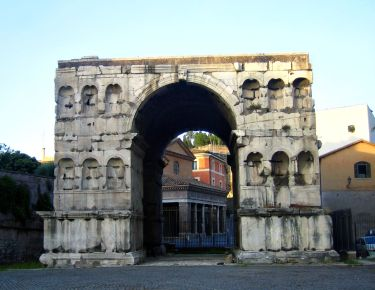 rome_august_arch_52878_o