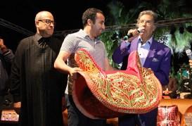 Hommage-Abdelwahab-Doukkali