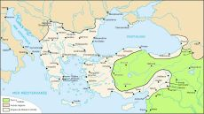 Map_Byzantine_Empire_1076-fr