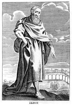 Zeno_of_Citium_in_Thomas_Stanley_History_of_Philosophy