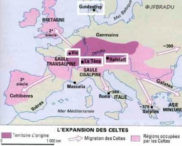carte-migrations