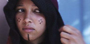 730920322-henna-berber-flou-marocain