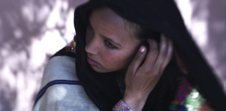 782387410-berber-kaemmen-marokkaner-16-17-jahre