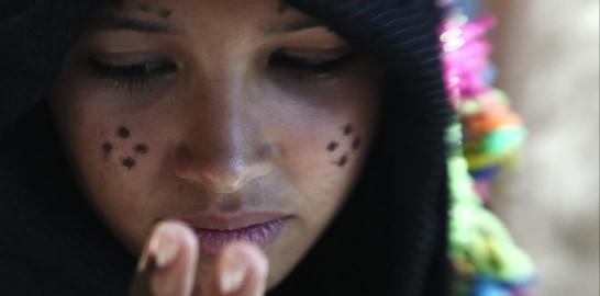 806301124-henna-berber-moroccan-16-17-years
