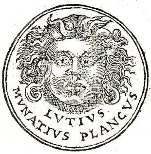 Lucius_Munatius_Plancus