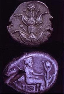 silphium_coin