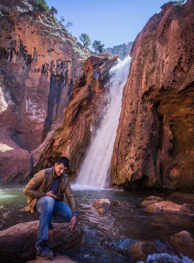 cascata Oum Rabia3_maroccoconsamia