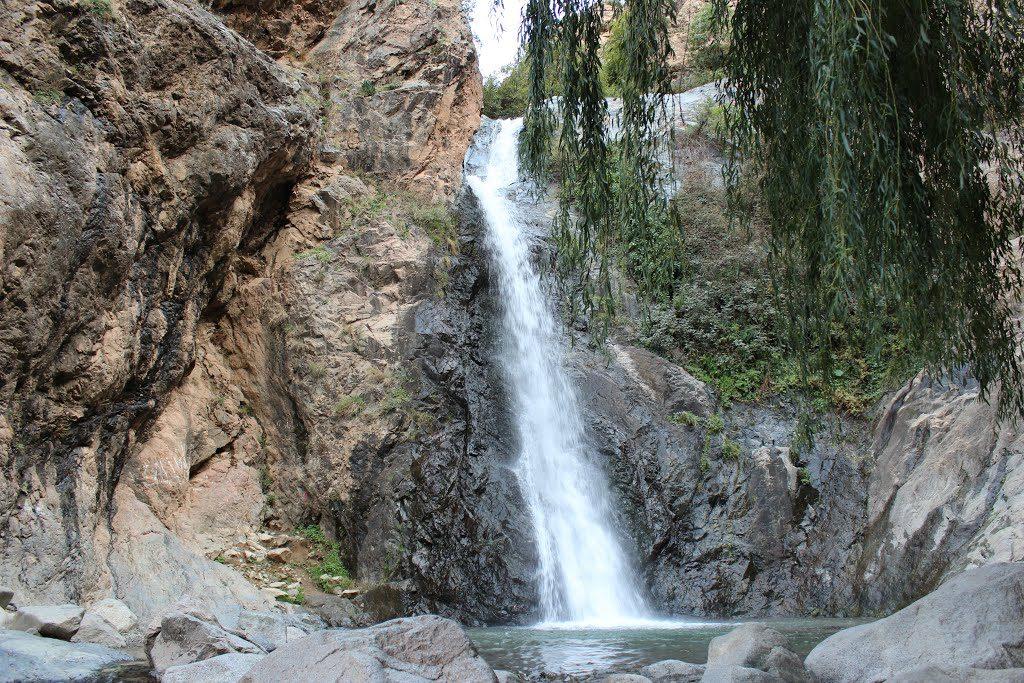 cascate ourika_maroccoconsamia