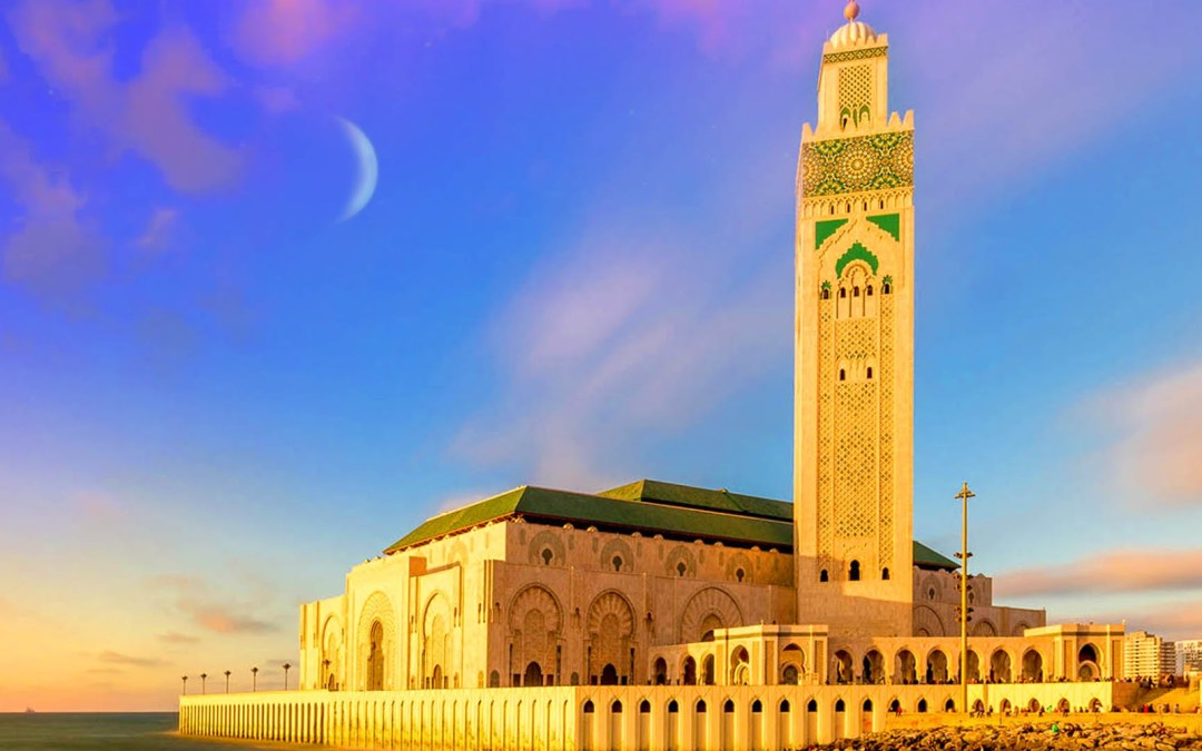 Ramadan in Marocco: tips culturali e business