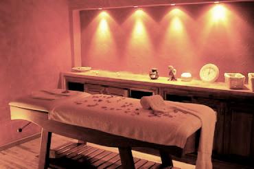 Casa: Cellu M6, Massage amincissant ou Pressothérapie à 59dhs par séance!