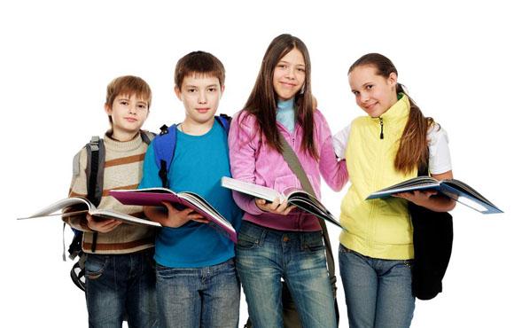 Soutien Scolaire en Maths, Français et Arabe Niveau Primaire à seulement 250dhs par mois avec le Groupe Scolaire AlManara!