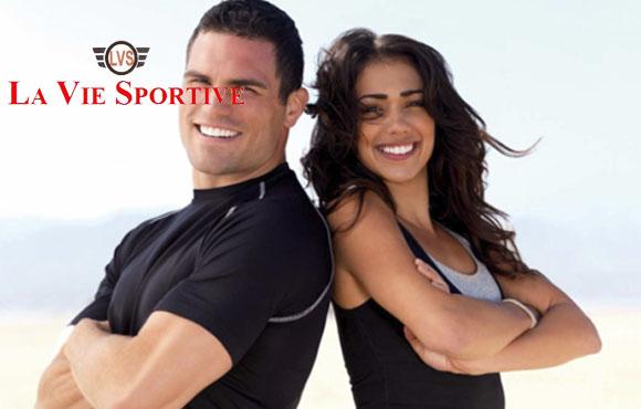 Appareil Bun Thigh Plus Abdominal pour atteindre vos objectifs minceur et fermeté chez La Vie Sportive à seulement 250dhs!