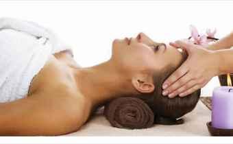 Epilation complète +  Massage offert + Mini Manucure chez RADICAL EPIL