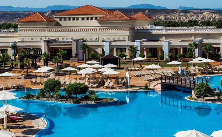 Package « Spécial AÏD EL KEBIR » – Séjour en Hôtel (au Maroc)