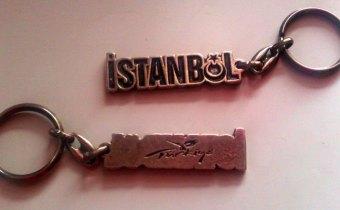 Spécial «Nouvelle Année Hégire 1437» à Istanbul