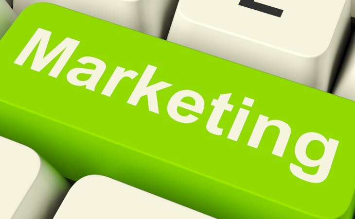 Formation certifiée de Marketing Digital (-95%)