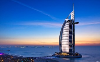 Festival du shopping à Dubai