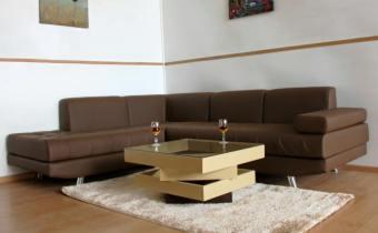 une grande sélection de mobilier design à prix discount
