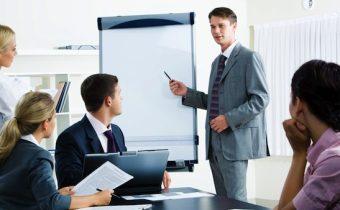 Formation 01 mois Web marketing + Télémarketing + Développement personnel