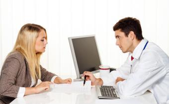 Devenez délégué médical en 4 mois, stage garanti à 100%! !