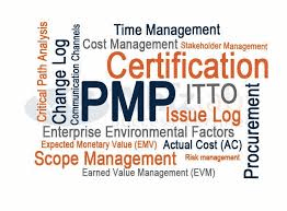 Formation PMP – Rabat – 2000 DH*