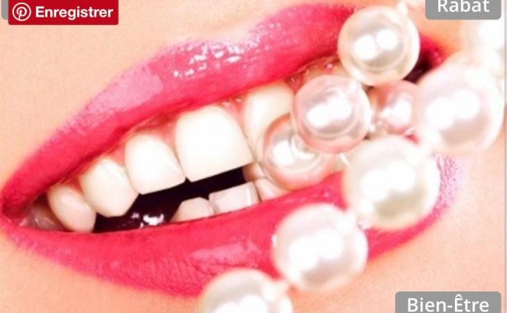 Blanchiment dentaire en cabinet dentaire à prix imbattable