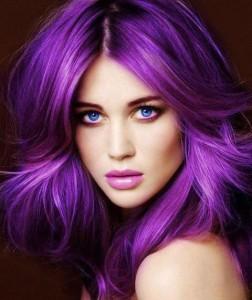 Soin de cheveux bio & soin de visage bio