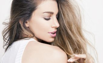 Soin de cheveux bio & soin de vissage bio