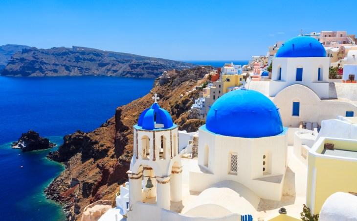 PAPILLON VOYAGES: Athènes–Egine-Spetses-Chalsis à 15500 DHS