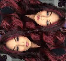 Soin de visage avec la gamme bio & soin de cheveux avec produit bio