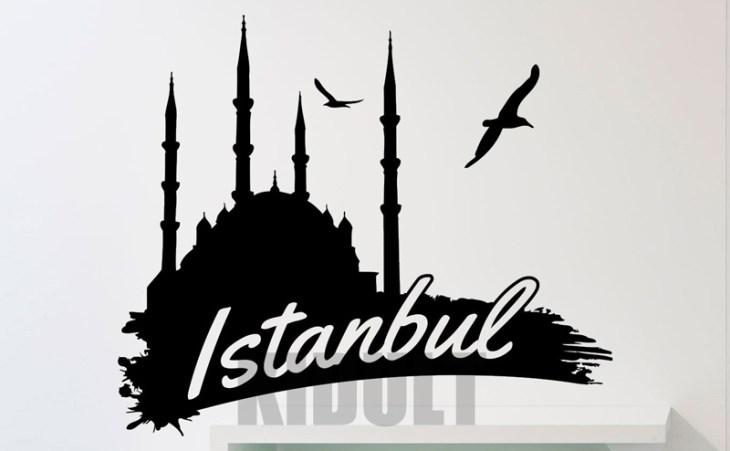 تركيا ب 5900 درهم