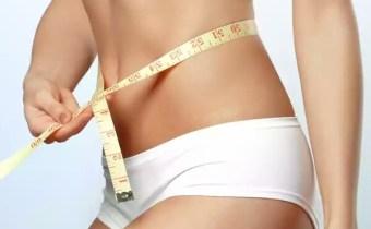 6 séances de lipocavitation à 750dh (diagnostic+regime offerts)