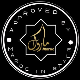 Maroc In Style Luxury Label