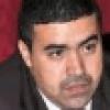 عنصرية وعداء  بعض الإسلاميين المغاربة لليهود ، ابوزيد المقرئ الادريسي نموذجا