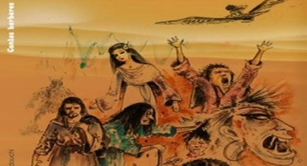 لحكايات الشعبية للجنوب الشرقي، تاريخ و ثقافة… قراءة أولية من كتاب الأستاذ الباحث علي حدوشي
