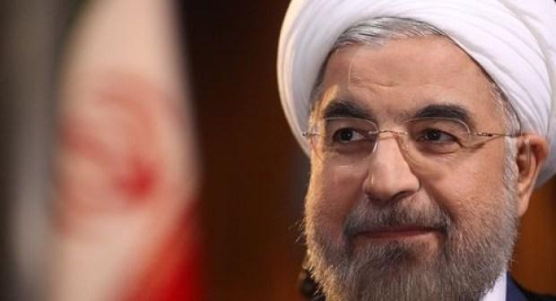 انباء عن ايران