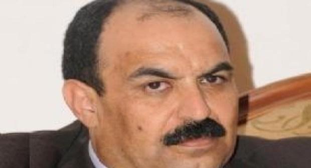 """الحمداني: العلاقة مع """"مجاهدي خلق"""" يحكمها القانون الدولي وليست الأهواء الشخصية"""