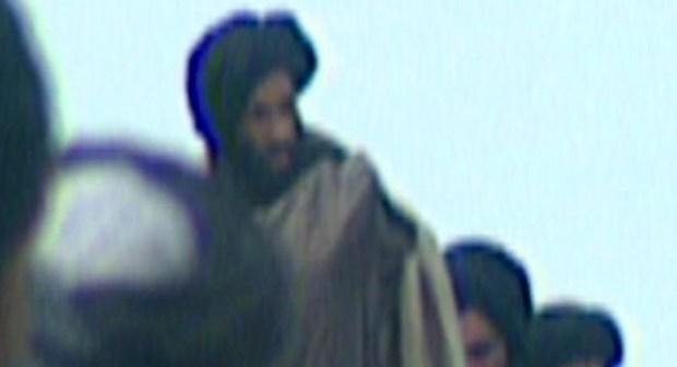 طالبان تؤكد وفاة المولى عمر وتنشر سيرته الذاتية