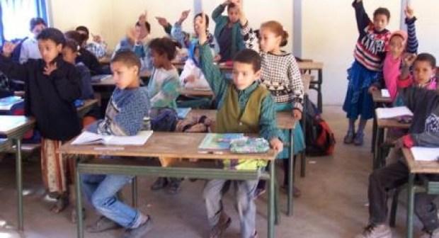 اليونسكو توجّه صفعة جديد للتعليم المغربي وتضعه ضمن أسوأ 21 تعليما في العالم